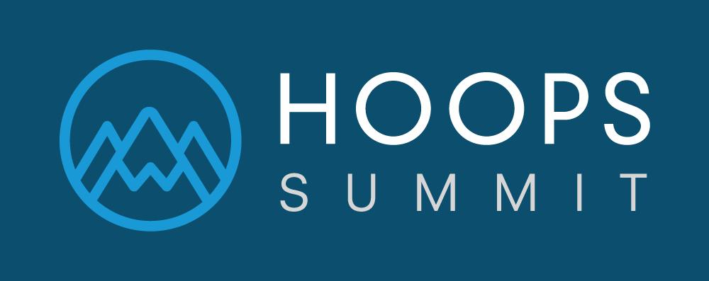 HOOPSSummit_2018_Logo_DBlueBG.png
