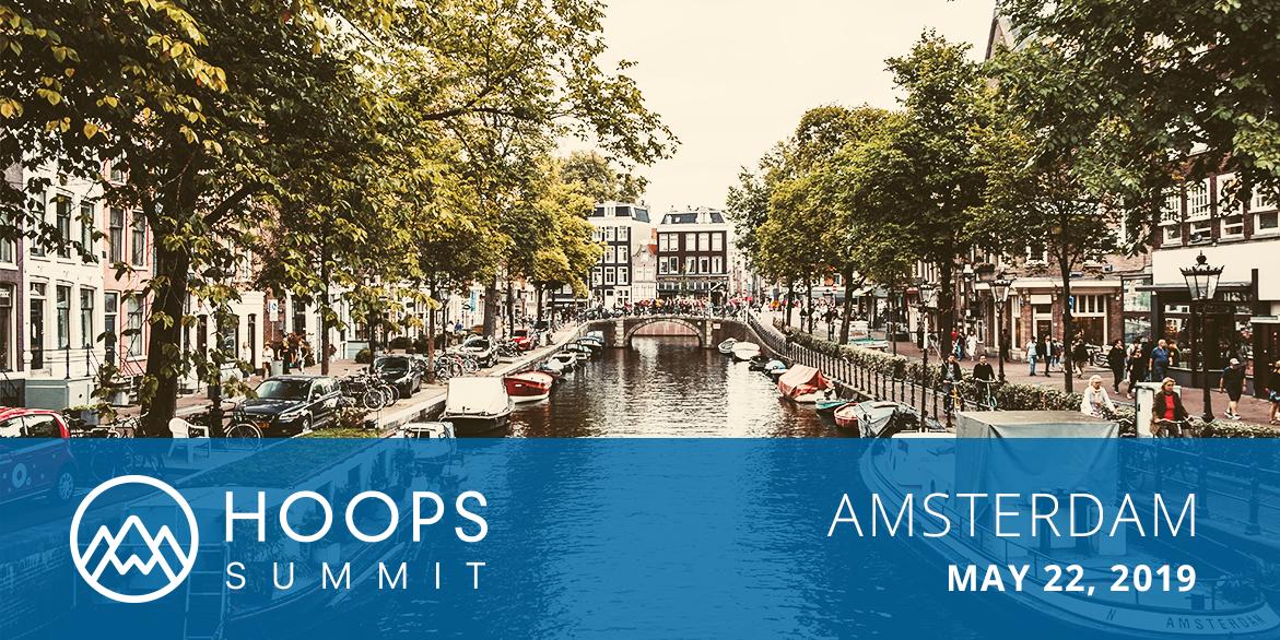 hoops-summit-amsterdam-LP.png
