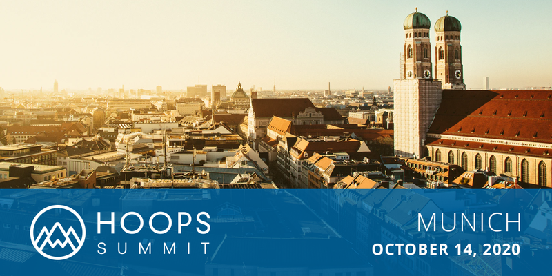 hoops-summit-munich-2_preview
