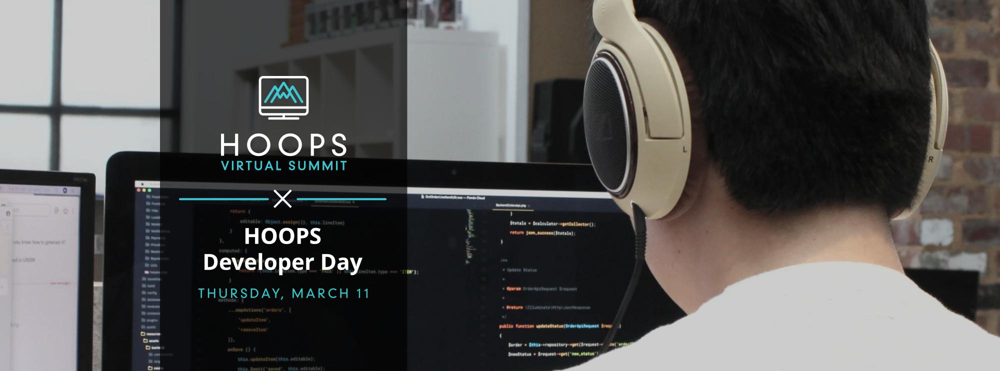 hoops-developer-day